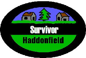 survivor_haddonfield_logo.jpg